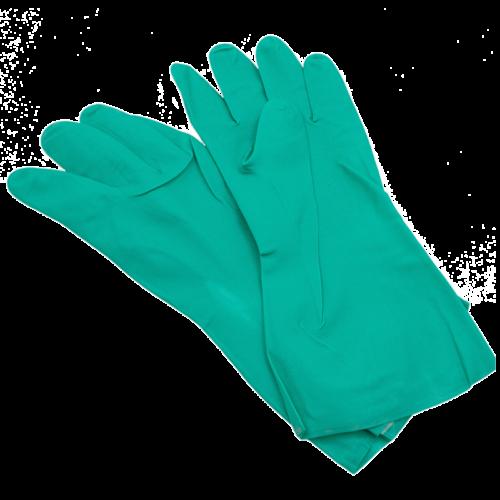 safety gloves, PPE, Derekh Abrasives,